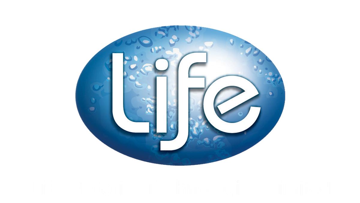 Life Materials